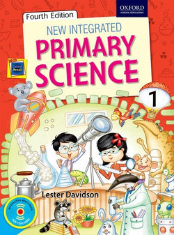 Primary Science