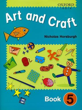 Art bk 5 cover.jpg