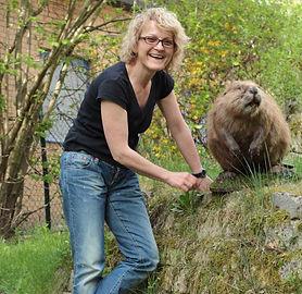 Barbara Böhme
