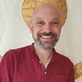 Dr. Rouven Schneider