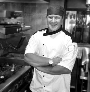Head Chef In Singapore 2010