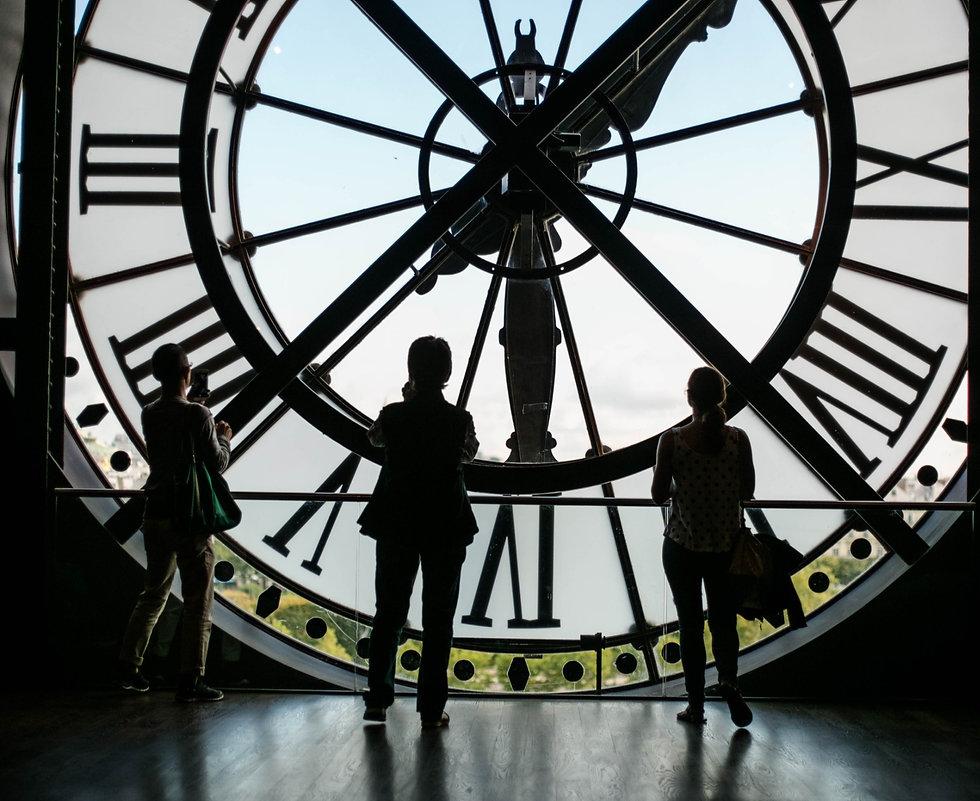 Grande consommation, retail et luxe : le temps des alliances !