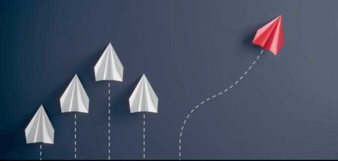 Transformation agile : radioscopie de l'assurance en Europe [Enquête]