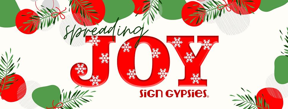 Christmas Green  JOY FB Cover 2020.png