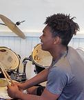 Joel Drum teacher.png
