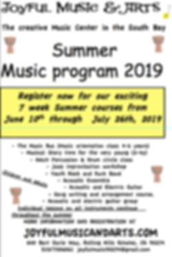 Summer program 2019.png