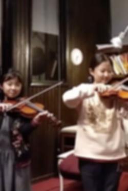 Violin Christmas class 2019.png