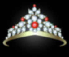35094864-diadem-with-diamonds-and-rubies