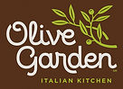 logo-olive-garden-hires.jpg