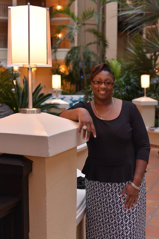 Sheraton Suites Tampa Westshore