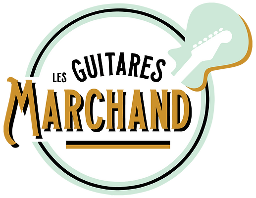 Marchand Logo (Large).png