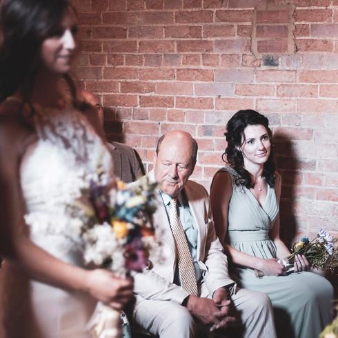 Emma & James_Ceremony_onlooker_web.jpg