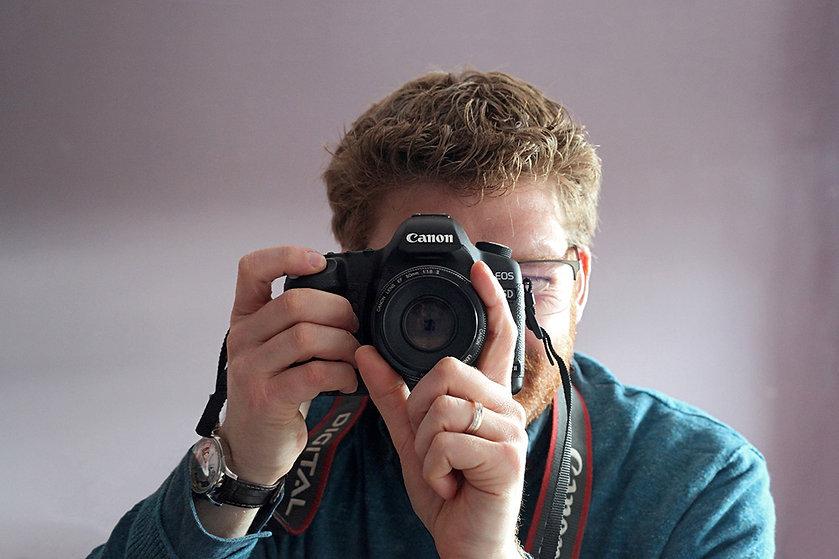 Alan Glasspool, wedding photographer, wedding photography oxfordshire, affordable wedding photographer, photographer, reportage wedding photographer