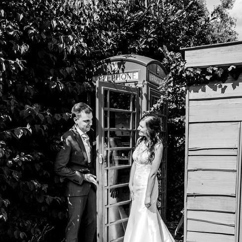Emma & James_Phone box web.jpg