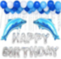 happy-birthday-balloons-decoration-kits-