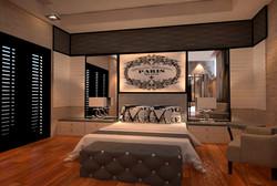 19 master bedroom6