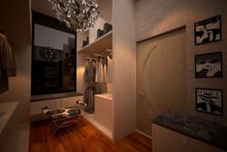 17 master bedroom4