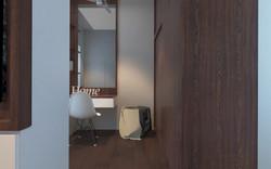 MASTER BEDROOM 1-2(1)