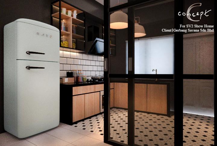 wet kitchen 1-2