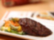 Cortes--Flap-Meat.JPG