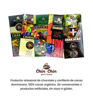 Web_Chocolates-02.png