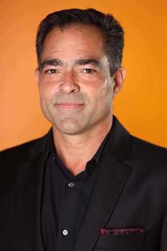 Rafa Selman