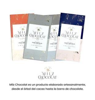 Web_Chocolates-12.png