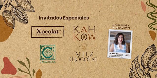¿Por qué elegir chocolate dominicano?
