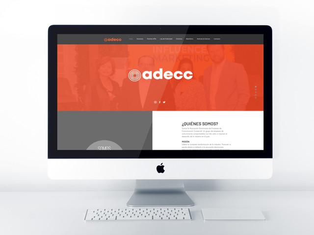 adecc.jpg