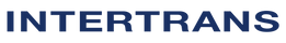 Logo Intertrans-01 copy.png