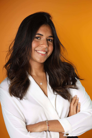Carolina Basilis