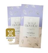 Categoría Chocolate con Leche