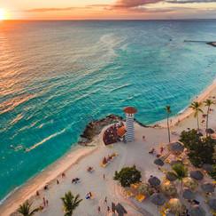 DOMINICAN_REPUBLIC_DROM4_-_Playa_Dominic