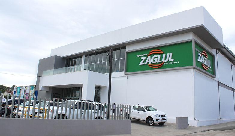 Fachada Zaglul DUARTE (3).JPG