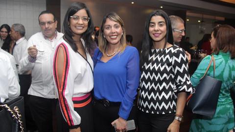 Claudia Gomez, Carmen de los Santos y Leyla Alfonso.jpg