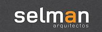 selman-logo-01.png