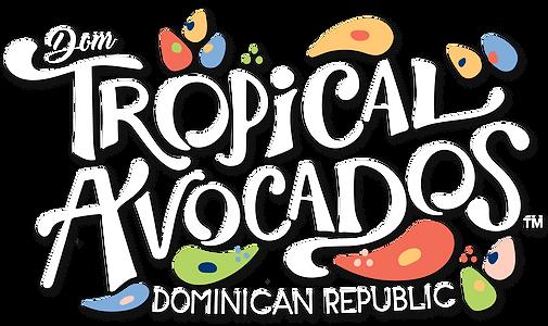 Logo_Blanco_TropicalAvocados-01.png