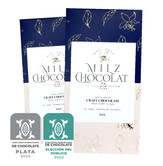 Categoría Chocolate Oscuro