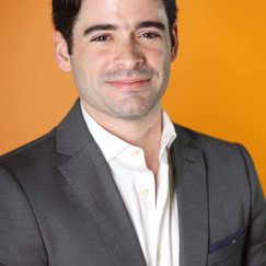 José Manuel Alvarez M