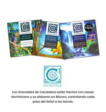 Web_Chocolates-01.png