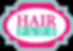 https://www.hairplus.com.do/