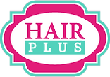 https://www.hairplus.com.do/
