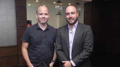 Angel Rosario y Luis Sanoja copy.jpg