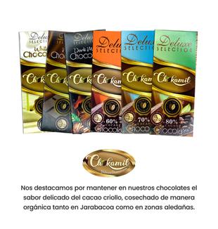 Web_Chocolates-05.png