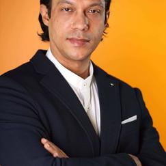 Carlos Alejandro Martínez