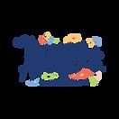 Logo_Final_Tropical_Avocados-01 2.png