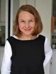 Chloe Doutre Roussel