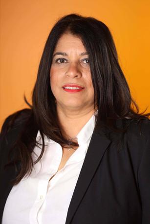 Jacqueline Ravelo