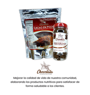 Web_Chocolates-10.png