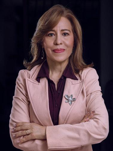 Carmen Brito